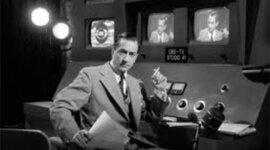 Historia del Periodismo televisivo en Guatemala timeline