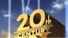 20th Century Life timeline