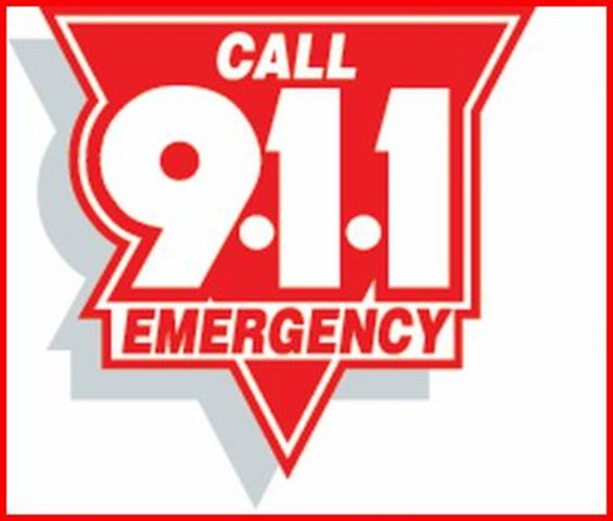 """Bell System adopts the use of """"911"""" as a nationwide emergency telephone number"""