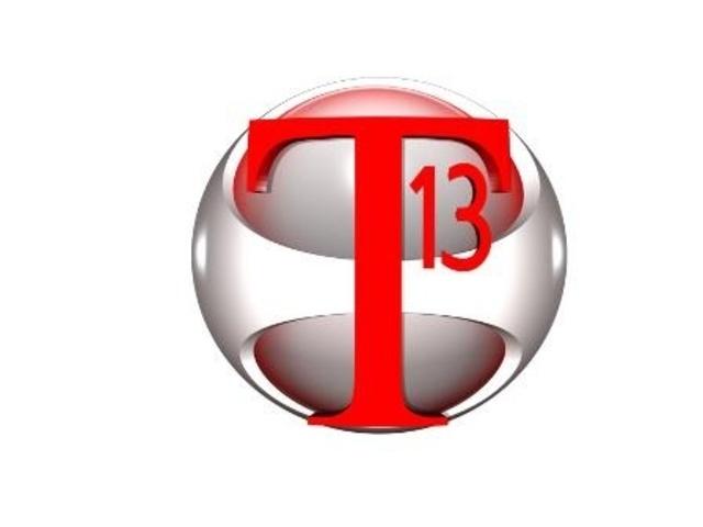 "Renace ""Telecentro 13"". Reactivando así, al canal 13."