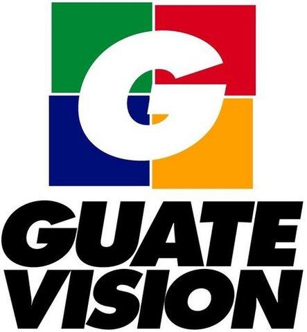 """Nace el """"Canal Guatevisión"""""""