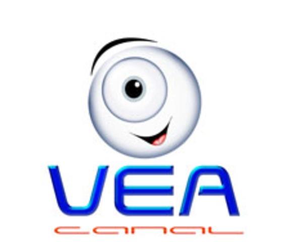 """Inicia """"Vea Canal"""""""