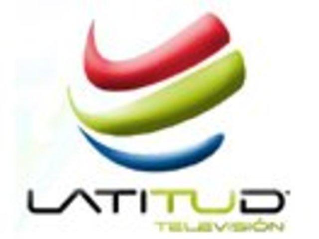 """Inicio de """"Latitud Televisión"""" y reinauguración de """"Vea Canal""""."""
