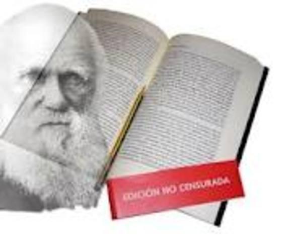 """""""El gran libro"""""""
