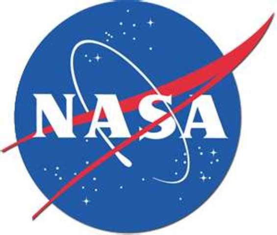 Establishment of NASA