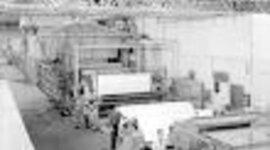 timeline from 1950s to present day zach w mrs mickine class 6th period