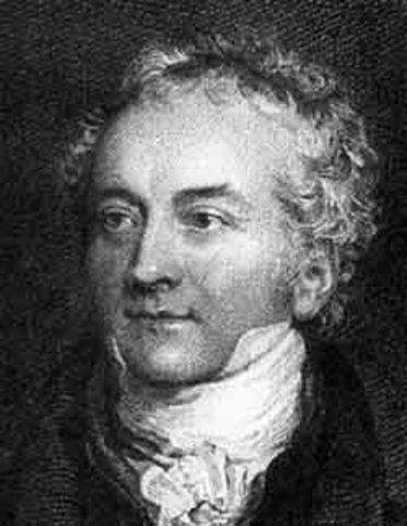 Thomas Young