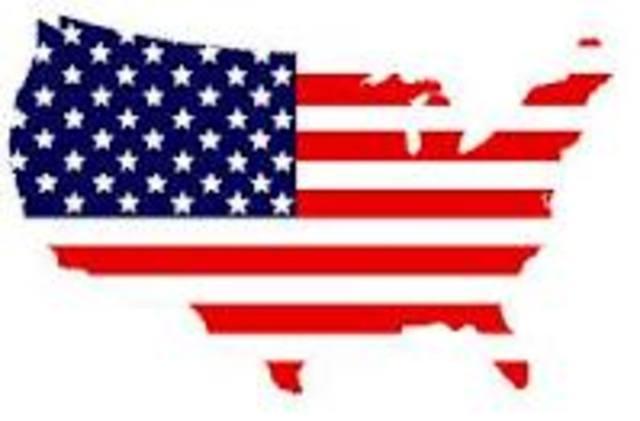 EE.UU.
