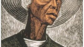 African American Art timeline