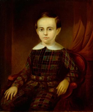 William Berthelet