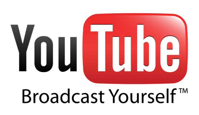 Youtube is created
