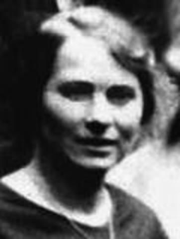 Sabina Spielrein's influence on psychoanalysis