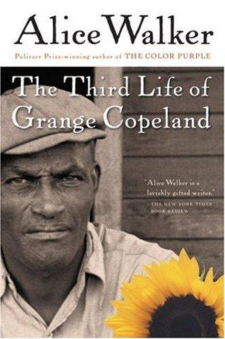 First Published Novel
