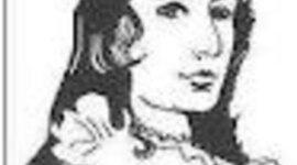 Wax Musuem, Deborah Sampson timeline