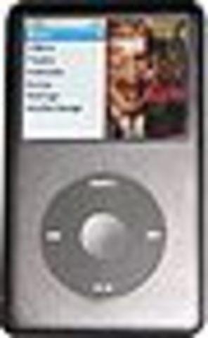 Το ipod classic. και το ipod nano.