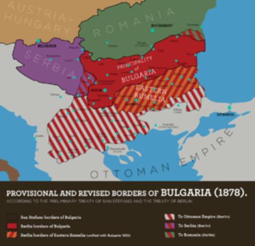Bulgarian Communist Referendum