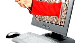 Transición para el Periodismo Digital timeline