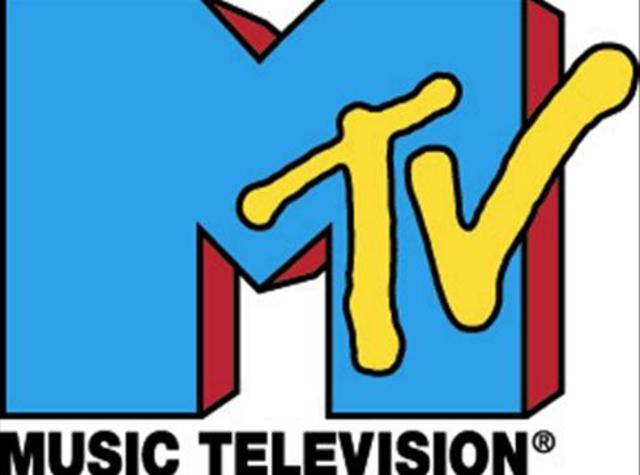 First Music Video on MTV