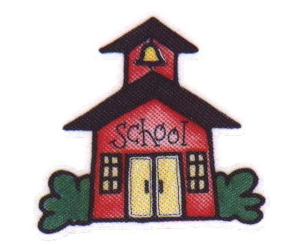 Birth-Toddler : School