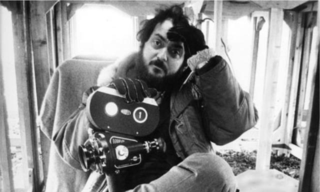 Death Of Stanley Kubrick (1999)