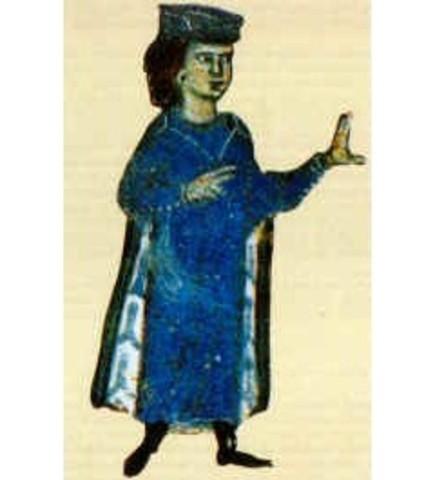 Guillem IX D'Aquitania
