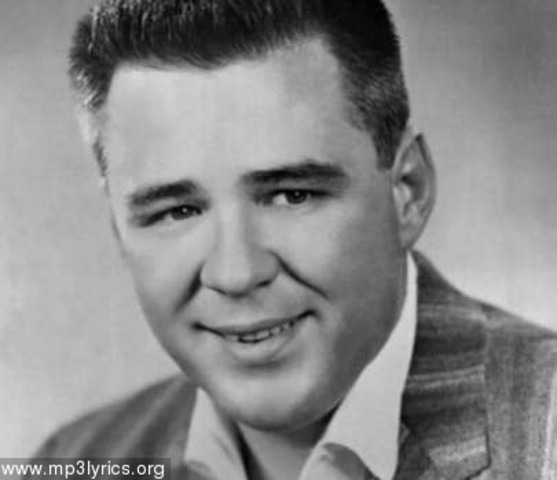The big bopper made biggest hit, Chantilly Lace