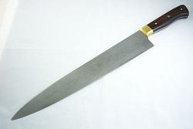 Μαχαίρι