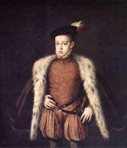 Robert De Salle