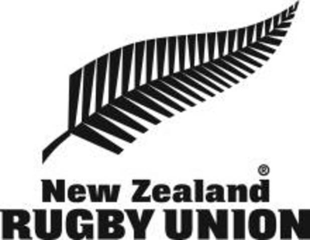 NZ Rugby Union