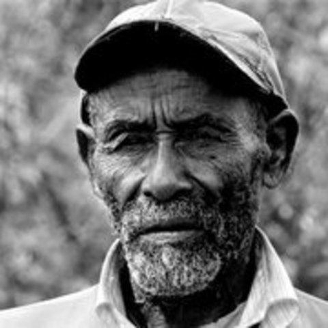 Married John Tubman