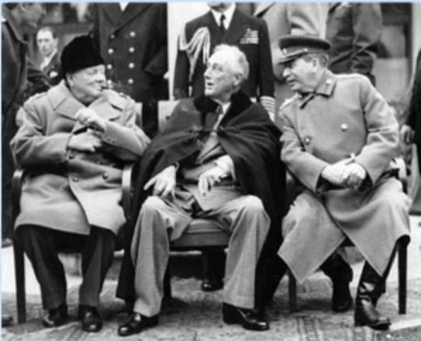 MacArthur's command