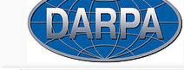 US forms ARPA