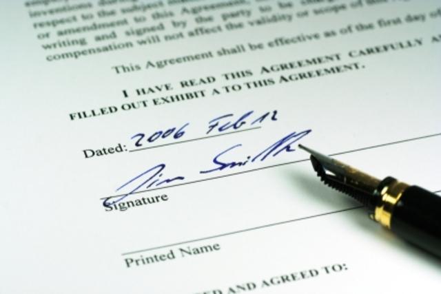 APRAnet contract sent to Cambridge,Mass