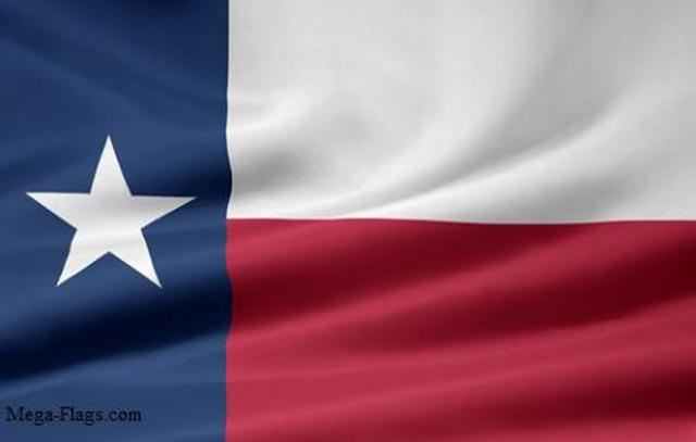 Austin settle 300 colonists to Texas
