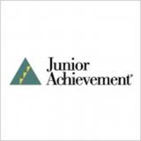 Junior Acheivement