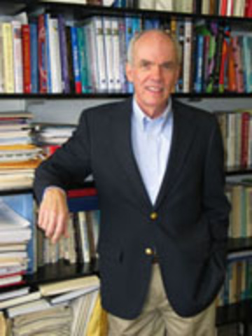 Richard McFall addresses the Society for a Science of Clinical Psychology (a section of the American Psychological Association), in an effort to ensure that practitioners of clinical psychology are only administering evidence-based services