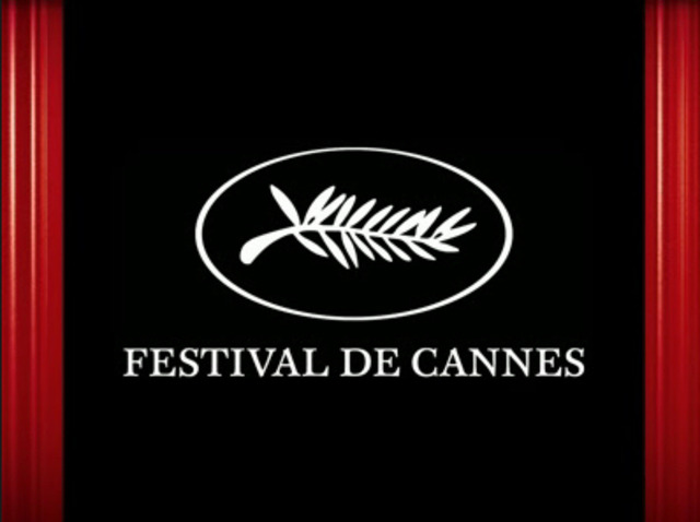 27th Cannes Film Festival