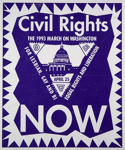 President's committee on Civil Rights