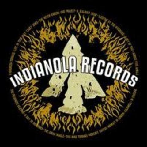 New Record Company