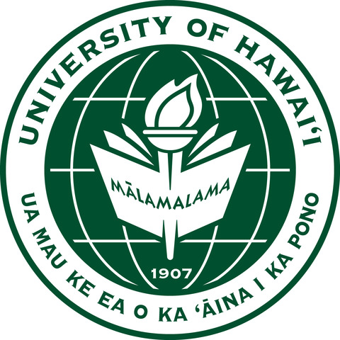 Alohanet, first packet radio network, operational at University of Hawaii.