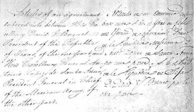 treaties of valasco