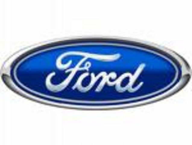 Ford sacks 980 workers, making a total of 2000 since the previous November