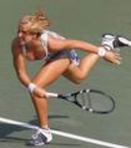 Wimbledon: Rod Laver wins Men's Singles tennis final