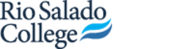 Rio Salado Community College