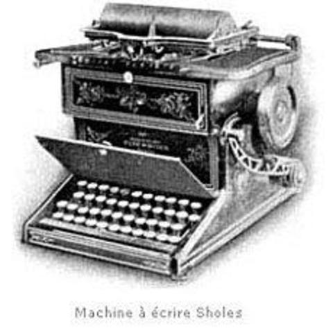 Maquina con rodillo cilindrico