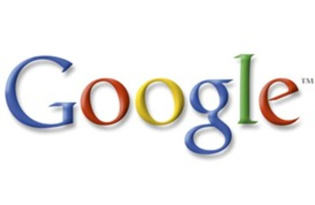 Google buys blogger