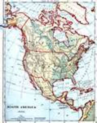 Chautauqua movement in the United States pioneered correspondence instruction and distance education throughout North America.