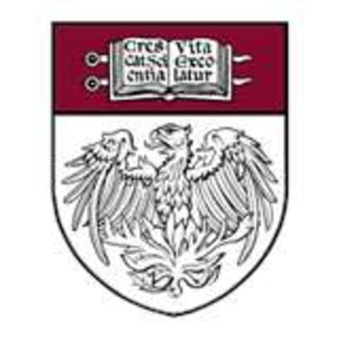 University of Chicago allows students living off campus to use the USPS to exchange lessons and submit assignments.