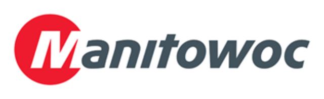 Manitowoc Company