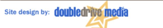 DoubleDrive Media